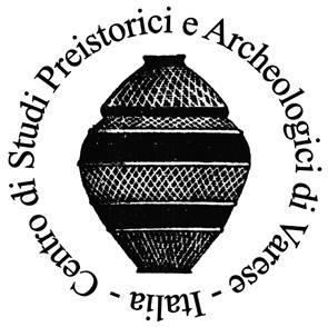 C. S. Preistorici e Archeologici